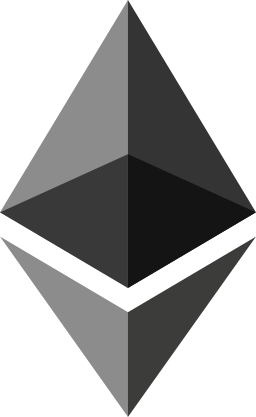 256px-Ethereum_logo_2014.png